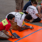 Hands On Gainesville-091_Web