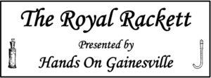 banner2b royal rackett